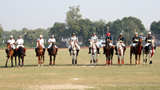Sports Activities Mewar