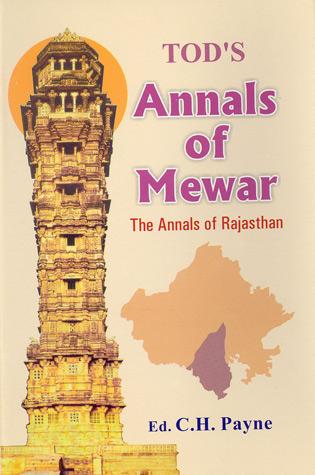 image-Annals_of_Mewar.jpg