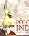 image-Polo_in_India.jpg