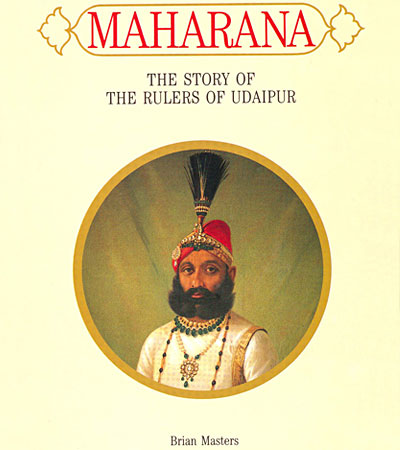 image-maharana.jpg
