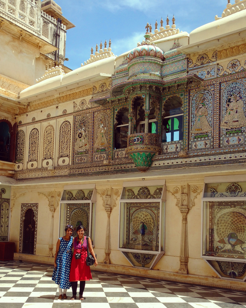 At-The-City-Palace-peacock-courtyard.jpg